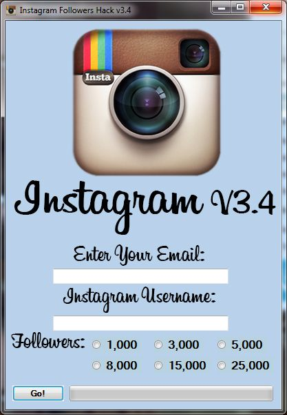 Hack coins get followers instagram / Flushable cat litter nz