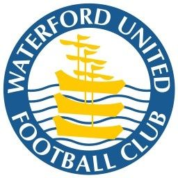 Waterford United Football Club - Ireland