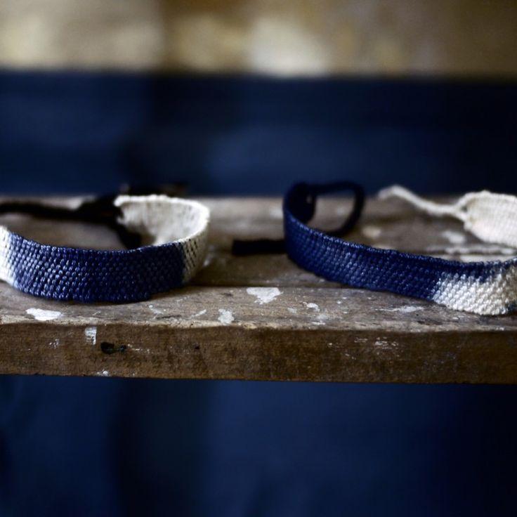 Love Blue… http://myriambalay.fr/love-blue