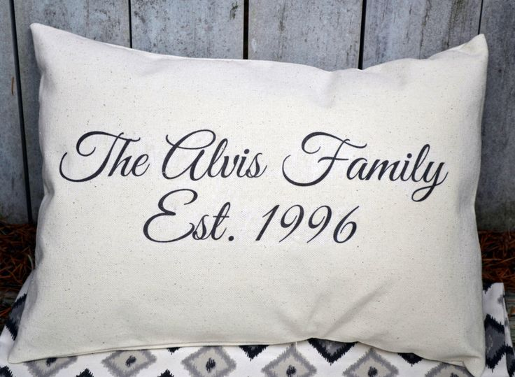 Cotton Gifts For 2nd Wedding Anniversary: 25+ Best Ideas About Second Anniversary Gift On Pinterest