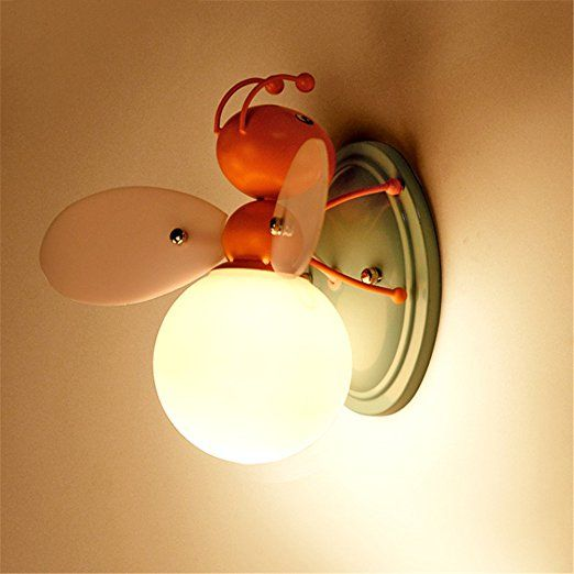 Pin On Kids Bedroom Decor Night Lights For Cute