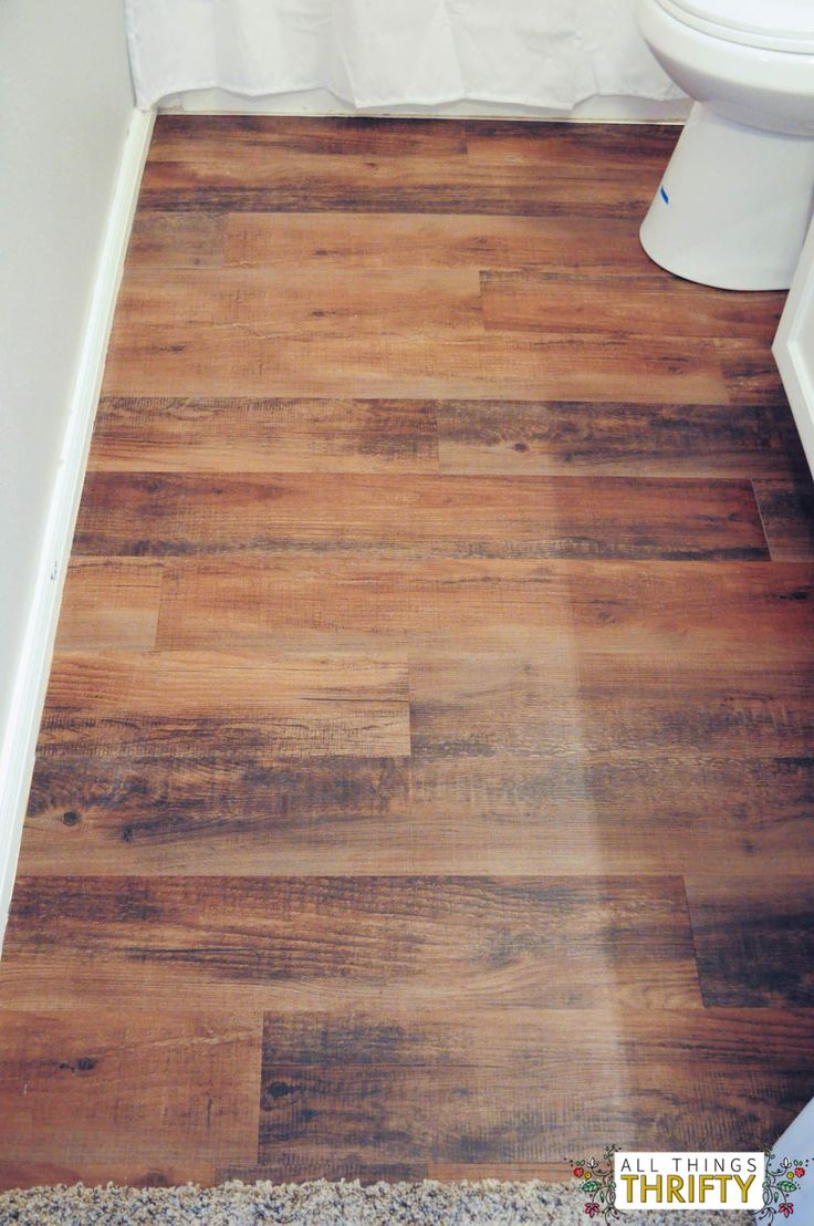 best epoxy floors images on pinterest flooring floors and bathroom