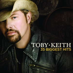 red solo cup: Toby Keith, Favorite Music, 35 Biggest, Biggest Hit, Country Boys, Country Artists, Country Music, Tobykeith, Country Singers