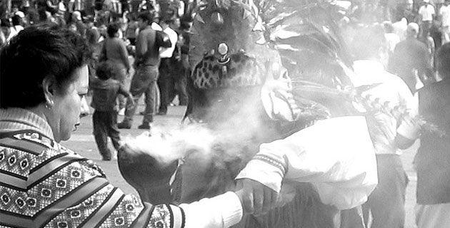El misterioso Día de los Brujos, en Catemaco | México Desconocido