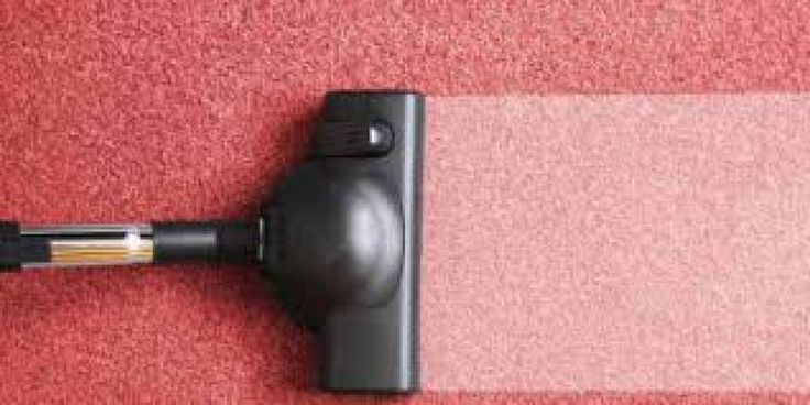 Cómo limpiar alfombras en casa   Magazine   Bertha Hogar ...