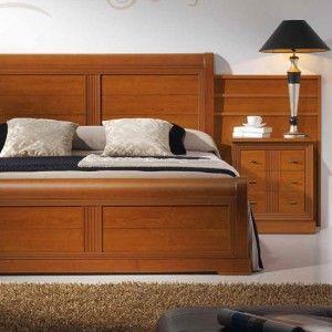 Dormitorios clásicos de las mejores firmas en nuestro catálogo de dormitorios clásicos.Encuentre su dormitorio clásico ideal en nuestra tienda ahora