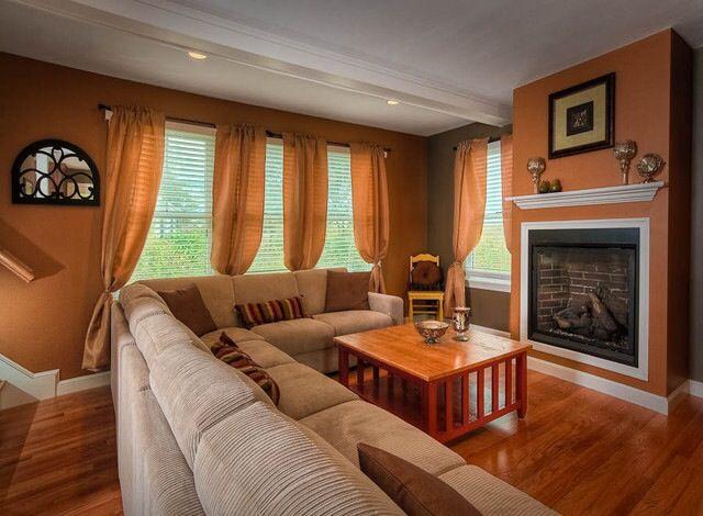 luxury with cozy home theatertheatrecape cod