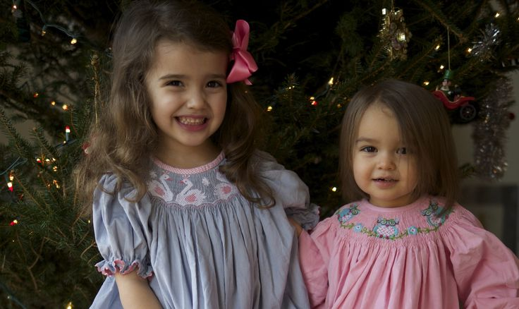 Shrimp and Grits Kids Clothing Review