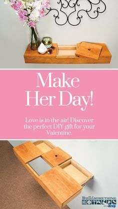 45 best DIY Gift Ideas images on Pinterest Hand made gifts