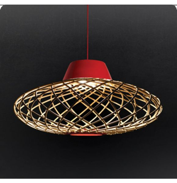 10 Best See Through Pendant Lights Images On Pinterest