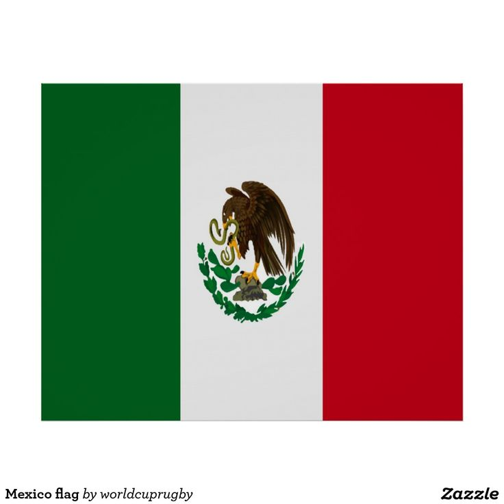 The 114 Best Mexico Flag And Mexican Event Gifts Images On Pinterest