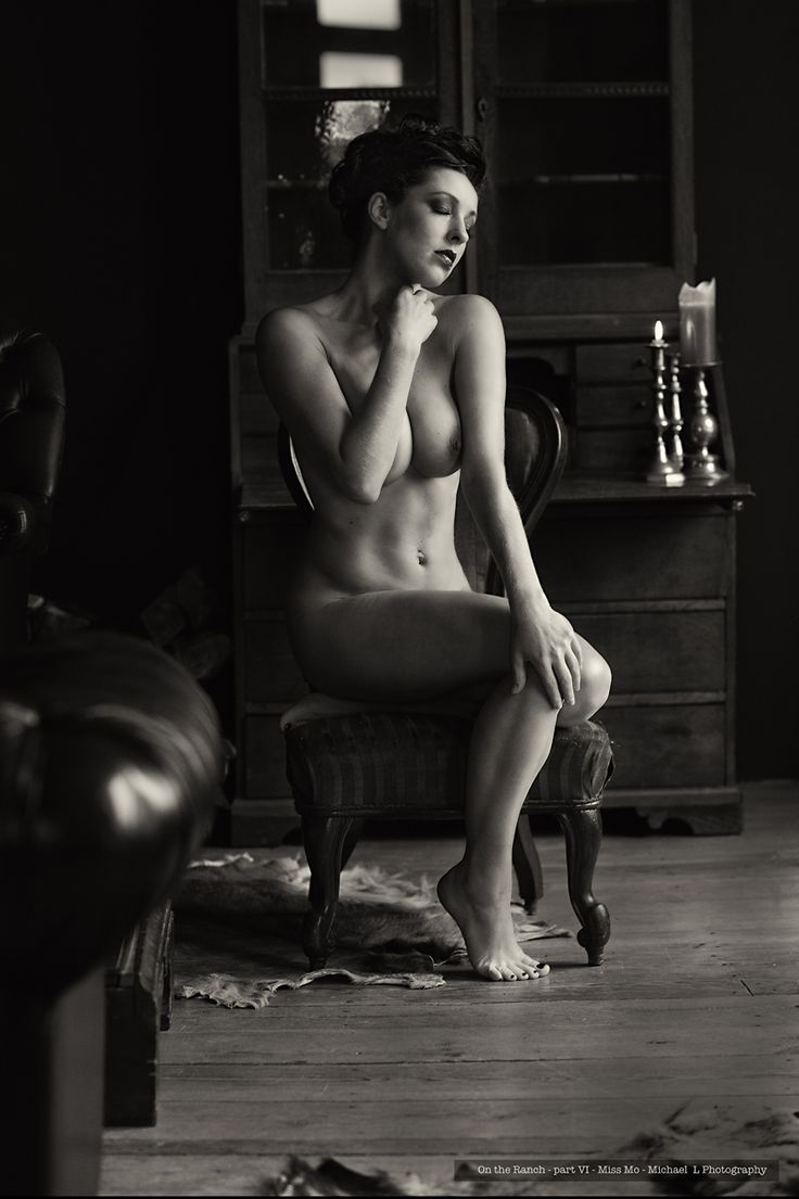 erotic missionsary sex photos