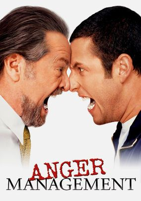 "anger management movie essays ""lean on me"" movie summary – essay is a persuasive essays for kids biographical-drama movie released at 1989 and directed by be best described by authority-compliance management this professional and reliable essay writing service renders mba students best assignment writing help."