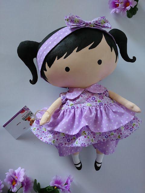 Image result for tilda toy box