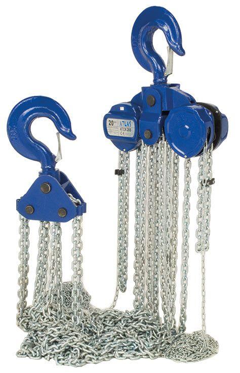 20 ton 5 metre  yüksekliğe  az bir kas gücü ile kolayca yükseltilebilir.   http://www.ozkardeslermakina.com/urun/caraskal-vincler-atlas-caraskal-vinc-atck205-20-ton/