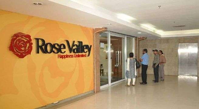 Kolkata: Former Enforcement Directorate (ED) officer Manoj Kumar on Friday was granted bail from the Bankshall Court on a bond of Rs 40,000 in connection with Rose Valley scam. The Rose Valley scam is considered as the biggest ponzi fraud in India in which thousands of small investors were...