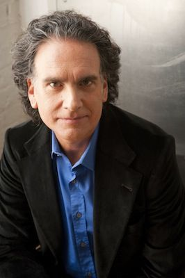 Why we simply aren't doing enough to change the world: Interview with Peter Buffett - Idealist