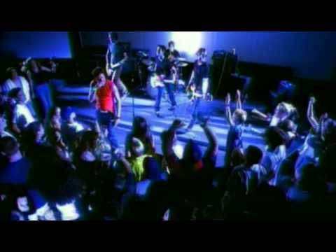 Audio Adrenaline - Get Down