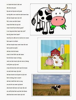 Kopje Thee(a): Veilig Leren Lezen - verhaaltjes om te lezen