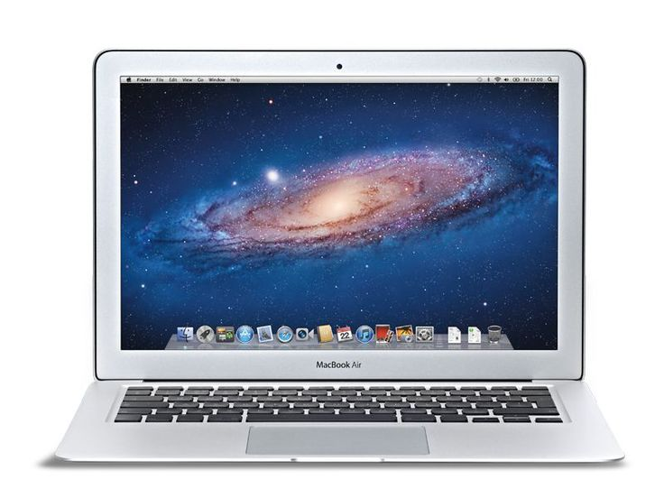 80 handy OS X Lion tips and tricks | Amid all the fanfare, a ton of new features in the latest Mac OS went unnoticed. So we sought them out. Buying advice from the leading technology site