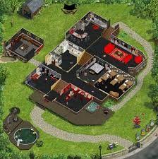 Nice Resultado De Imagem Para Virtual Families 2 House Upgrades Part 27