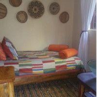 3 Bedroom furnished upmarket secure cluster home close to Gautrain station, Die Hoewes, Centurion