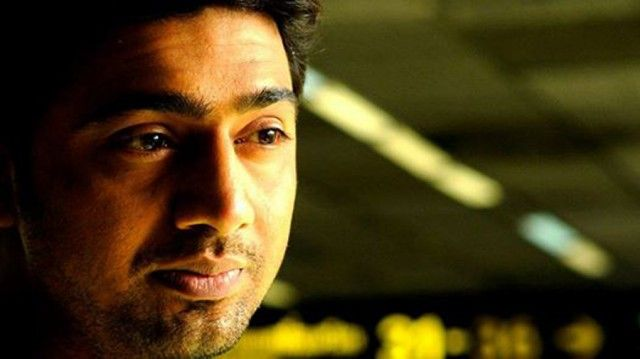 bengali actor dev