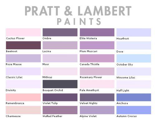 pratt lambert color collection lovely colors pinterest. Black Bedroom Furniture Sets. Home Design Ideas