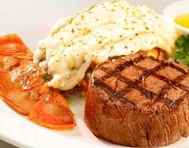 10 best Savannah, GA restaurants