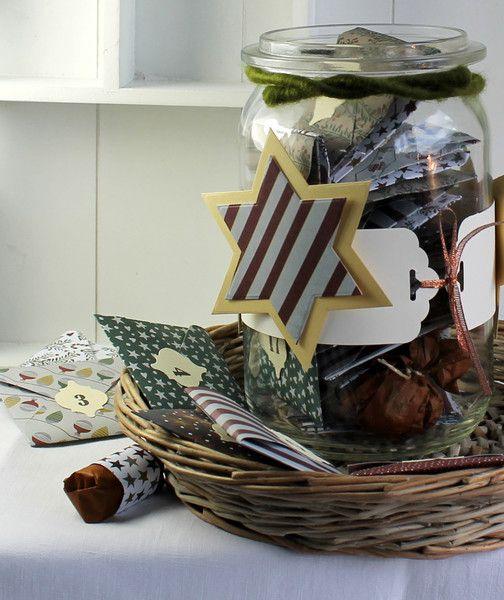 best 25 tee adventskalender ideas on pinterest diy adventskalender tee kleine geschenke f r. Black Bedroom Furniture Sets. Home Design Ideas