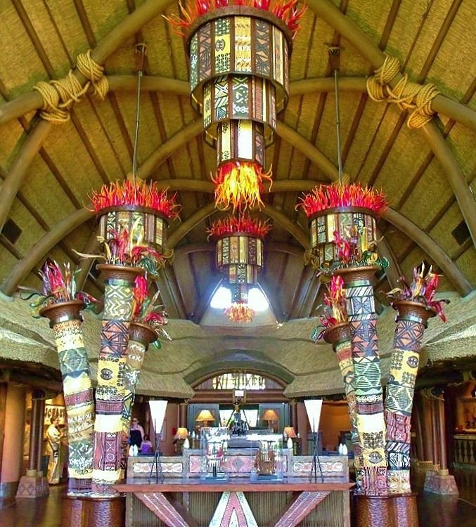 Many features set Walt Disney World resorts apart from other hotels, such as elaborate theming, impeccable guest service, and extensive daily resort activities. And while every resort at Disney World offers activities, I'd argue that…