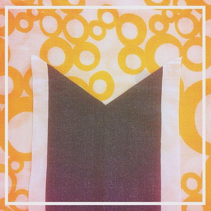 Mixing #patterns for my #nextproject  #recycledmaterial #recycle #recycled #reciclaje #reciclajecreativo #reciclajeconestilo #hechoamano #handmade #sewing #coser #style #moda #fashion  #midiseño #mydesign #sustainable #sustainableliving #sustanible #sustaniblefashion #vhga #granalacant #santapola  #ethicalfashion #reusedmaterial #reuse