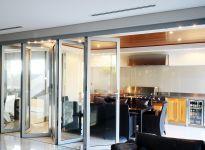 Door Stop :: Bifold Doors