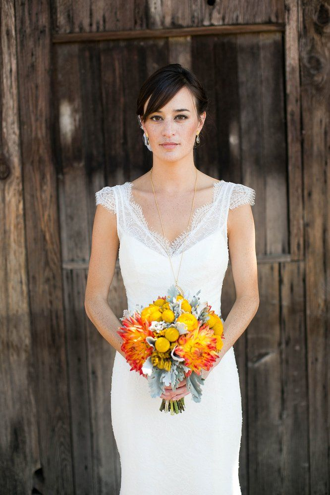 17 best images about rustic elegance wedding style on for Vintage wedding dresses san diego
