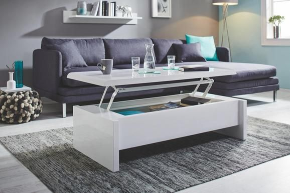 72 900 Dohanyzoasztal Daytona Kapcsolatfelvetel Momax Coffee Table Home Decor Furniture