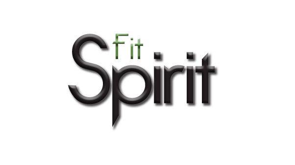 Sport Gruppo in linea