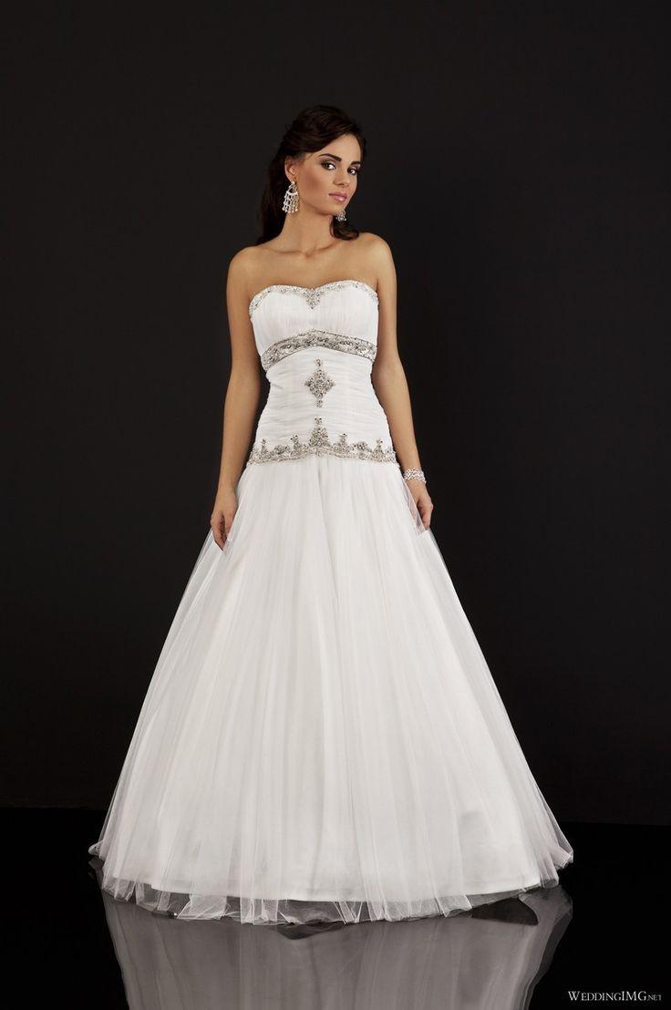 Wedding dresses crewe  Ronald Joyce collection RADLEIGH   Ronald Joyce