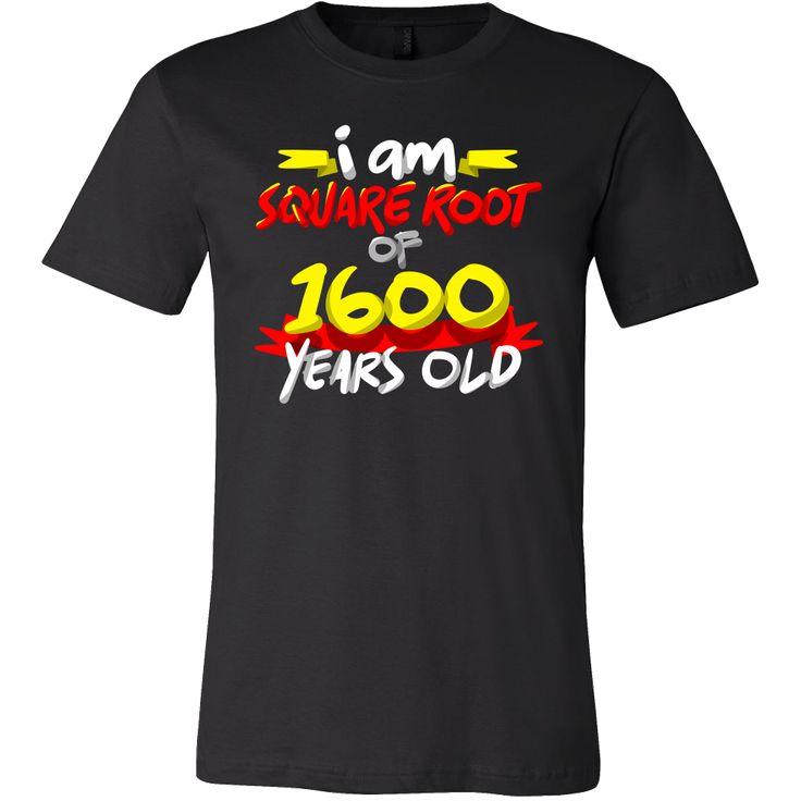 Best 25  Novelty t shirts ideas on Pinterest | Chemistry jokes ...