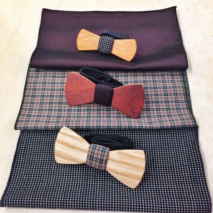 Shipping today. Classic wooden bow ties. // Классические модели. Галстук бабочка из дерева. Отправляются к заказчикам по всему миру. //  #TwinsBowties  #WoodenBowties #WoodBowtie #WoodenBowtie #WoodBowties #деревяннаябабочка  #бабочкаиздерева #деревянныебабочки #сделановроссии #russiandesign #instacool  #porusski #казань #webstagram #москва #питер #спб #екб #instagood #fashion #swag #love #handmade #bowtie  #hipster #moscow #woodaccessories #галстукбабочка #menbowtie