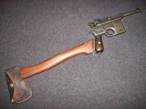 17 best images about weapons and stuff on pinterest