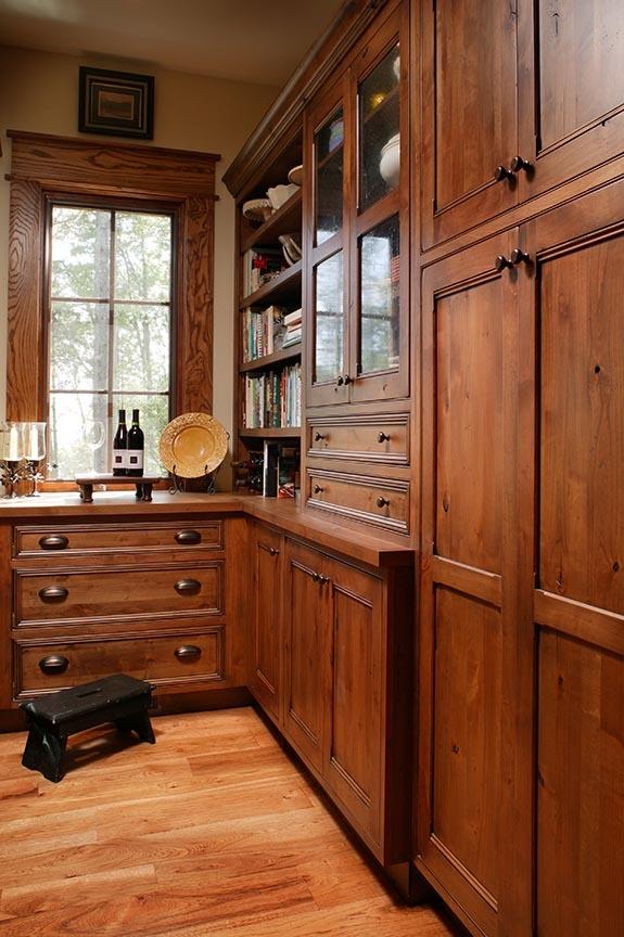 17 mejores imágenes sobre Rustic House Ideas en Pinterest ...