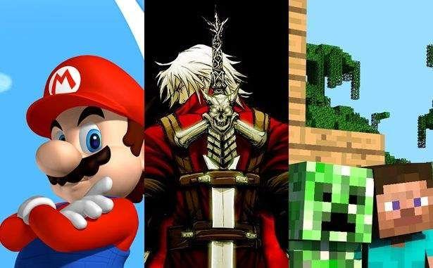 Mesmo hoje em dia, onde grandes empresas estão envolvidas com o lançamento de jogos e os estúdios tem anos para desenvolver seus games, todo jogo está sujeito a apresentar os famosos glitches e bugs, que nada mais são do que falhas no sistema. Algumas tornam-se lendas, como Ermac em Mortal Kombat, e fazem tanto sucesso …