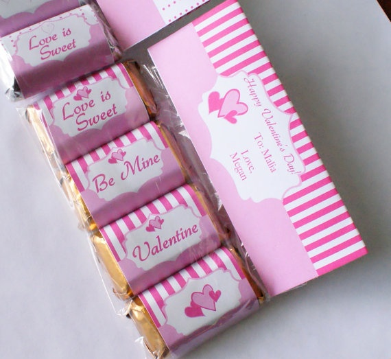 13 best images about candy bar wrappers ideas on pinterest valentines christmas candy bar and for Diy candy bar wrapper