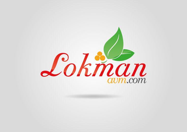 www.lokmanAVM.com http://inci.sozlukspot.com/e/148913338/ zayıflama ile başlanılan ardından forma girmek için kullanılan ürünlerin satışını sunan site. 1 yıldır alışveriş yaparım ne sağlık bozan ürünleri var ne de müşteriye karşı hataları.   bu arada kullandığım ürünlerin kataloğu: www.lokmanAVM.com   incelemek isteyene: www.lokmanAVM.com http://inci.sozlukspot.com/e/148913338/