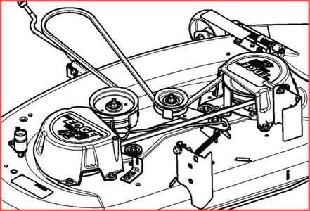 da51f2799c93616bad5b4f10e040946c X Wiring Diagram on p200 wiring diagram, e350 wiring diagram, t500 wiring diagram, s100 wiring diagram, c100 wiring diagram, s300 wiring diagram, x540 wiring diagram, e300 wiring diagram, x320 wiring diagram, x324 wiring diagram, v100 wiring diagram, xjs wiring diagram, x475 wiring diagram, z400 wiring diagram,