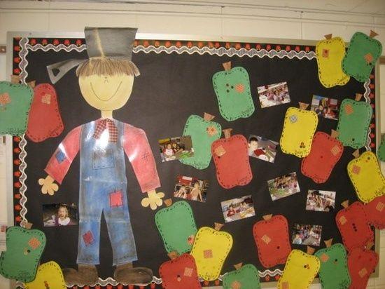 Da F B D F A D C C September Bulletin Boards Owl Bulletin Boards further  on roman catholic bilingual kindergarten worksheets