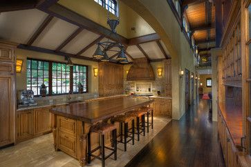Kitchen Photos Design Ideas, Pictures, Remodel, and Decor - page 177