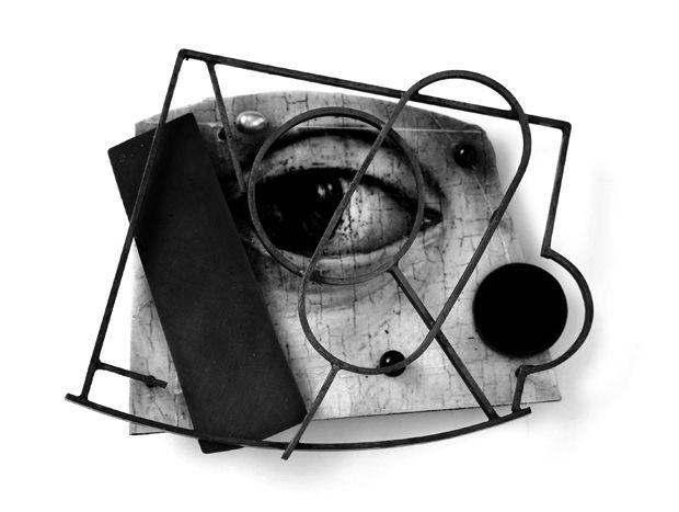 El artista cubano Carlos Garaicoa