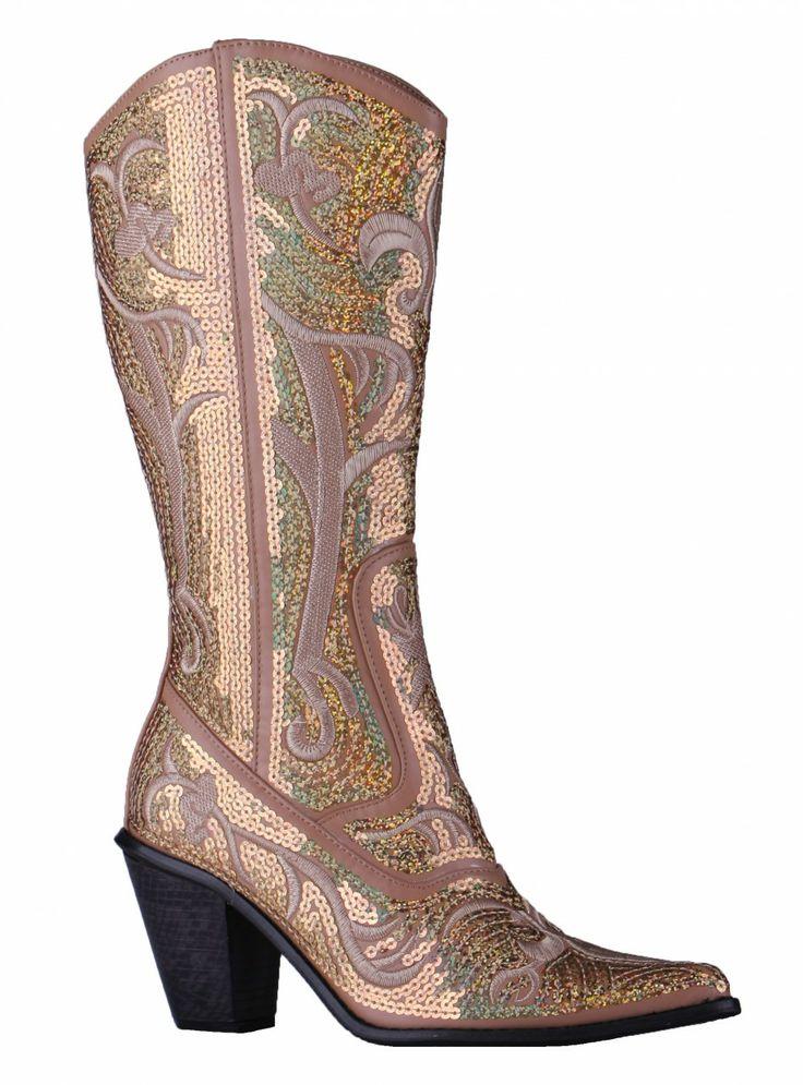 36 best images about dream cowboy boots on Pinterest | Ladies ...