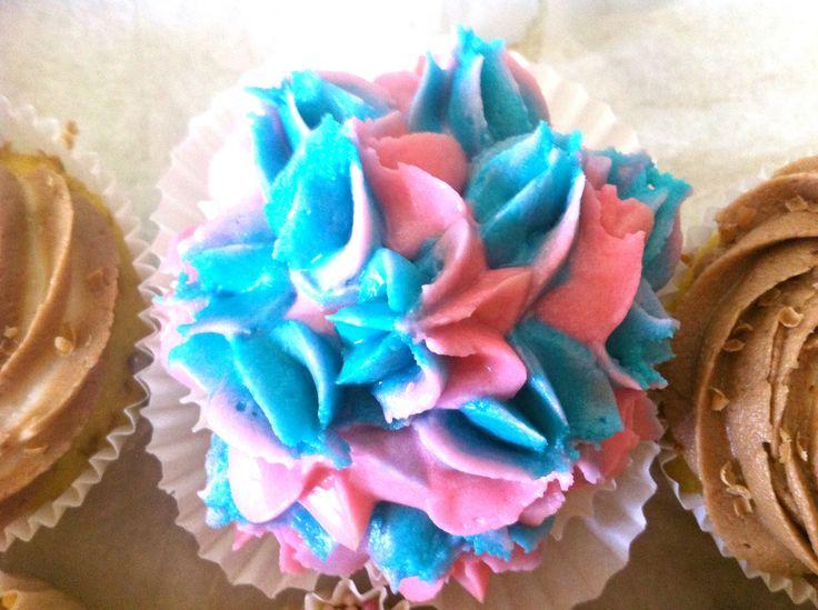 <3 cupcakes